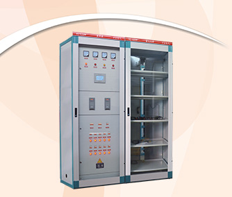 WZ-GZDW系列高频微机控制免维护直流屏适合于小于55Ah及以下的直流必威|官方网站系统,适用于开闭所、10KV用户站、小型35KV变电站,可作高压开关、继电保护、自动装置的操作和控制必威|官方网站。系统可配置我公司2只WZD22005-5或WZD11010-5整流模块。