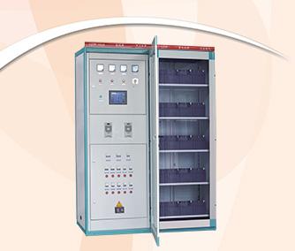 WZ-GZDW系列高频微机控制免维护直流屏适合于50AH~80Ah容量的直流必威|官方网站系统,适用于10KV用户站、35KV/110KV变电站、发电厂、工矿企业、电气化铁路及高层建筑等领域,可作高压开关、继电保护、自动装置的操作和控制必威|官方网站。