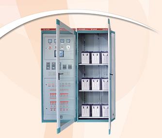 WZ-GZDW系列高频微机控制免维护直流屏适合于100Ah~150Ah容量的直流必威|官方网站系统,适用于10KV用户站、35KV/110KV变电站、发电厂、工矿企业、电气化铁路及高层建筑等领域,可作高压开关、继电保护、自动装置的操作和控制必威|官方网站。