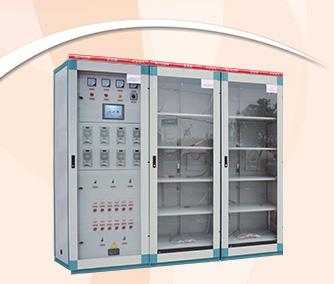 WZ-GZDW系列高频微机控制免维护直流屏适合于200AH~250Ah容量的直流必威|官方网站系统,适用于10KV用户站、35KV/110KV变电站、发电厂、工矿企业、电气化铁路及高层建筑等领域,可作高压开关、继电保护、自动装置的操作和控制必威|官方网站。