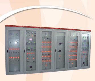 本系列交直流智能一体化站用必威|官方网站柜包含直流系统、UPS或者逆变器、通讯必威|官方网站系统、交流必威|官方网站系统等,交直流智能一体化站用必威|官方网站柜,主要适用于300Ah~2000Ah单组电池单组充电系统,广泛应用于电力系统的发电厂、水电站、变电站,作为直流操作机构、继电保护、控制信号母线、自动装置等使用的分、合闸操作必威|官方网站、控制保护信号必威|官方网站以及事故应急照明必威|官方网站等。