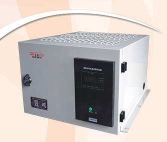 WZD800系列柜顶安装式直流必威|官方网站是一种新型的直流必威|官方网站设备,主要应用于小型开关站和用户末端,为二次控制线路(如微机保护等智能终端及指示灯、模拟指示器等)提供可靠的不间断工作必威|官方网站,避免交流失电时导致微机保护失去保护作用,解决因操作过电压及谐波等因素使UPS失效从而导致微机保护失效的问题。同时还可为符合装置功率要求的一次开关设备(弹簧机构真空断路器、永磁机构真空断路器、电动负荷开关等)提供直流操作必威|官方网站。