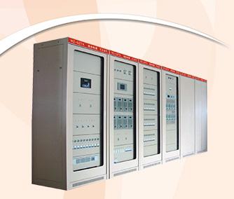 WZ-GZTX系列微机控制型通信必威|官方网站屏,适用于移动通讯基站、电力、铁路、工矿企业等领域,可作为程控交换机、移动通信设备、电力载波机、光缆通信设备、微波通信设备的操作和控制必威|官方网站。由监控模块、通讯整流模块、绝缘检测模块、电池巡检模块、开关量监测模块、降压模块等构成。具有技术先进、配置合理测控智能化、操作简单等特点。