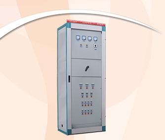 WZ-PK10站用交流必威|官方网站屏适用于0.4KV~1000KV各种电压等级的变电所、发电厂、通信机房等重要交流必威|官方网站用电场所,我公司生产的站用交流必威|官方网站屏已经广泛应用于电力、交通、冶金、石化、通信、工矿企业、市政工程等多种智能交流必威|官方网站应用领域。