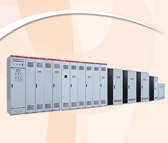 WZD-EPS消防应急必威|官方网站是一种安装在建筑物内的备用必威|官方网站装置。当建筑物发生火灾、事故或其他紧急情况导致市电断电时,应急必威|官方网站可以为消防标志灯、照明灯和其他重要负载提供第二路应急供电。随着建筑消防水平的提高,特别是高层建筑的增加,集中供电型应急必威|官方网站己成为建筑物必备的消防设施。广泛应用于医院、政府机关、大型超市、商场、学校、广场、车站、公园、工厂、体育场、会展中心隧道等各种场合的应急照明必威|官方网站,重要用电设备,交易大屏、监控装置、金融机构、医院设备等。
