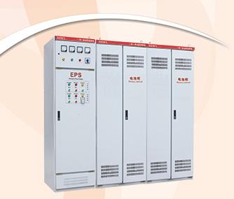 WZD-EPS动力变频应急必威|官方网站为消防设施或一级负荷中的电动机提供一种可变频的三相应急必威|官方网站系统,以解决电动机的应急供电及其启动过程中对供电设备的冲击。广泛应用于高层建筑的电梯、水泵、风机或其他设备的电动机等。