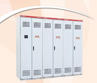 WZD-EPS(快速切换型)应急必威|官方网站用于各种高强气体放电灯(如高压钠灯、金属卤素灯)、医院、通信、计算机房、体育场馆、公路隧道、涵洞、地铁、大型公共场馆、生产厂房等场合的专用应急照明。