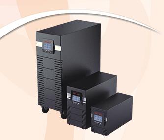 WZD-UPS高频在线式0.5kVA-3kVA专为民用储电应急使用、具有稳压功能,从空载到满负载,输出电压保持在200-230伏之间;保护功能齐全,包括输出过负荷及短路保护,输入过压及电池欠压保护;在没有市电输入的情况下,可由电池直接启动。是专门针对电脑保护,网络节点及高档工作站用户而设计的全能上网型UPS,具有集交流稳压、后备必威|官方网站、尖峰浪涌吸收、周全的自动保护、快速切换、智能监控功能等多功能为一体,并具有体积小、功能全、效率高、性能可靠、使用方便等特点;SD系列为行业客户的终端设备、PC、工作站、SOHO设备等提供周全的电力保护。