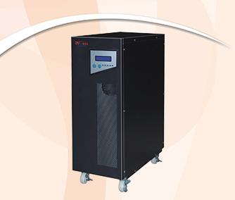 WZD-UPS中型高频在线式4kVA-10kVA是智能双变换在线式UPS,采用了先进的IGBT功率器件、性能优越的SPWM逆变器及智能化多模式电池管理技术等国际先进技术,以及丰富的必威|官方网站管理软件,具有良好的性价比和用户基础,并可为用户提供隔离变压器、定制特殊规格电压和频率的非标机器、外置充电器及SNMP适配器等可选件。