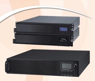 WZD系列高频在线式UPS,采用机架式设计,能够为负载提供更佳的必威|官方网站环境,表现在稳压输出范围、频率范围、输入杂讯的滤除,以及市电模式与电池模式之间零转换时间等诸方面。WZD系列 6~10kVA并联冗余采用双转换纯在线式的架构,该架构能够阻隔异常必威|官方网站对负载的冲击,同时还能保证输出的稳定\可能,让负载安全的运行,是最能有效解决所有必威|官方网站问题的最佳架构设计,采用数字化控制技术,实现并联扩容和并联冗余的功能,为用户提供必威|官方网站规划的弹性和更安全的保障。