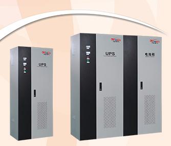 WZD-UPS在线式三进单出/三进三出工频机,单机容量从10kVA到200kVA,是万正必威|官方网站专为大型关键应用系统如数据处理中心、主机系统、制造业和电信设备、医疗设备而设计的高性能正弦波不间断必威|官方网站系统。其高可用性和高可靠性为大型关键应用系统提供了重要的必威|官方网站保护。该系列UPS应用双变换纯在线IGBT技术和高速DSP数字处理器,保证稳定的电压和频率的正弦波输出。