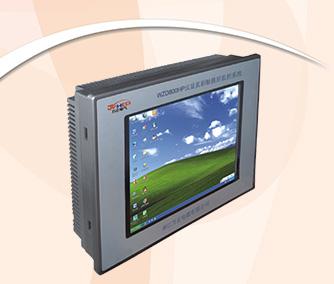 WZD800C、1200C液晶触摸屏监控系统包括主监控单元、交流监测单元、直流监测单元、开关量单元、电池巡检单元和绝缘监测单元,可以精确的检测系统各种运行参数,同时还可兼容通信模块和逆变模块;友好的人机界面,大屏幕液晶显示器其中直流检测单元最多可扩展2个单元;开关量单元最多可扩展5个单元;充电模块最多可控制32台;电池巡检最多巡检2组12节2V电池的电池组;绝缘监测单元最多可可开展到10个单元共300个输出回路。